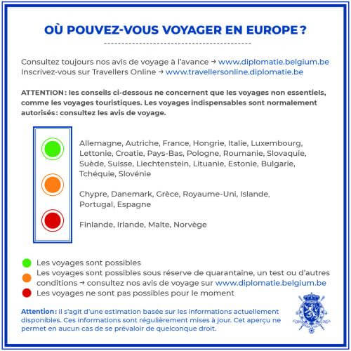 Femei BELGIA | Anunturi matrimoniale cu femei din Belgia | curs-coaching.ro